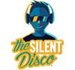The Silent Disco